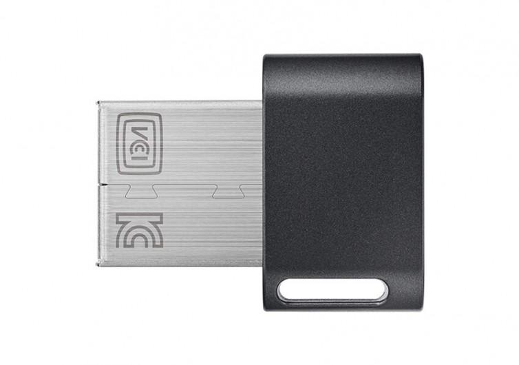 Samsung FIT Plus 256GB Flash Drive