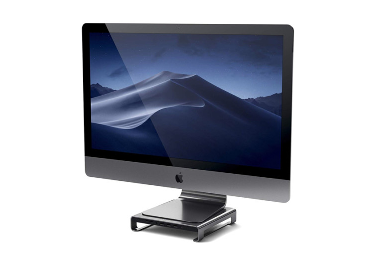 Satechi Type-C Monitor Stand