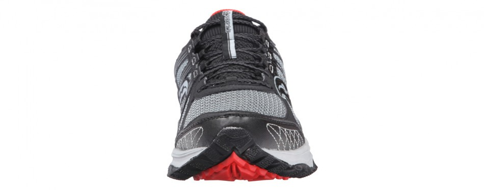 Saucony Men's Grid Excursion Running Shoes