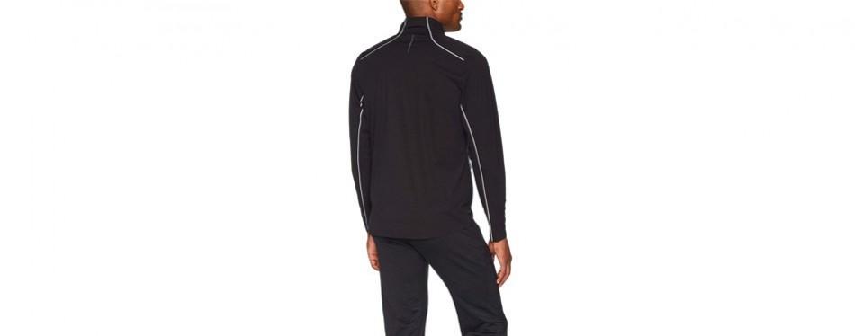Saucony Men's Vigor Jacket
