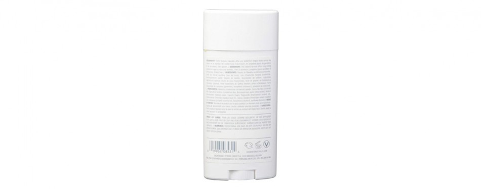 10 best deodorants for men in 2019 buying guide gear hungry. Black Bedroom Furniture Sets. Home Design Ideas