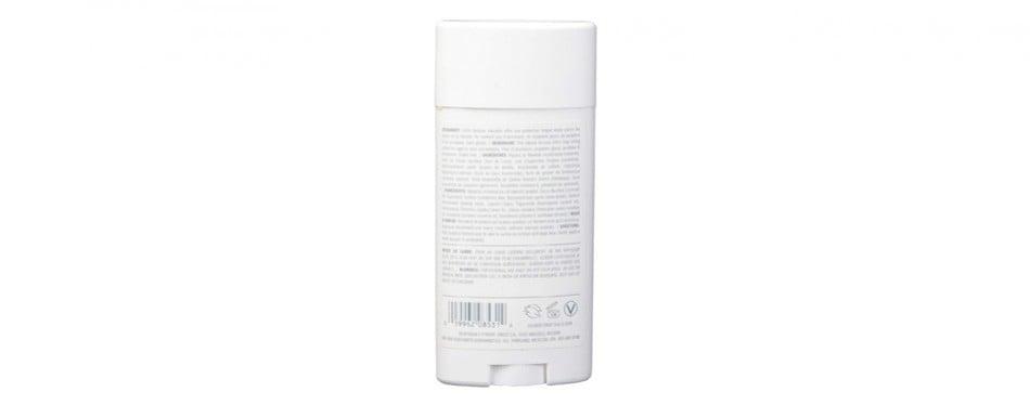 Schmidt's Deodorant Stick