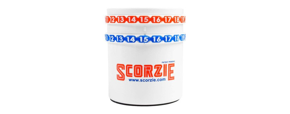 Scorzie Beverage Cooler
