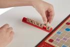 Scrabble Family Board Game