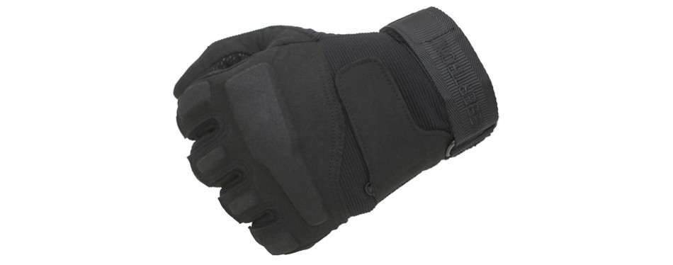 Seibertron SOLAG Tactical Gloves