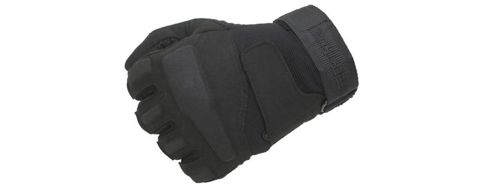 Seibertron SOLAG Tactical Gloves