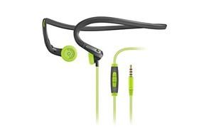 Sennheiser PMX 684o Fitness Headphones