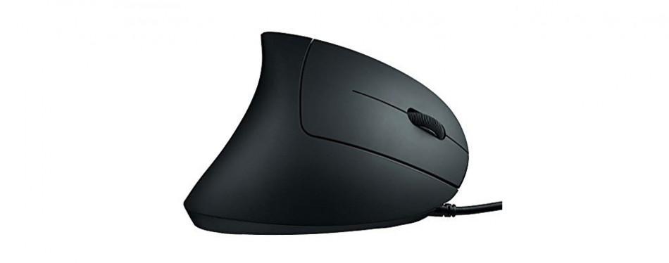 Sharkk High Precision Optical Mouse