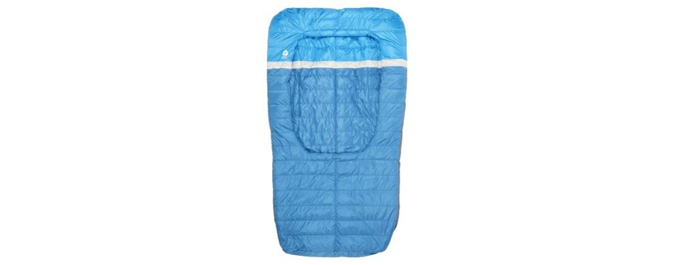 Sierra Designs Duo Sleeping Bag
