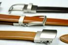 Smart Belt 2.0