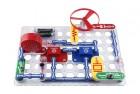 Snap Circuits Jr. Electronics Exploration Kit