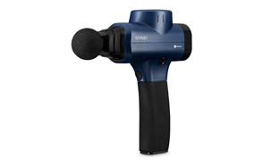 Sonic Handheld Percussion Massage Gun