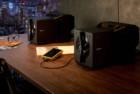 sony sa-z1 hi-res powered speaker system