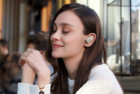 sony wf-1000xm3 true wireless earphones