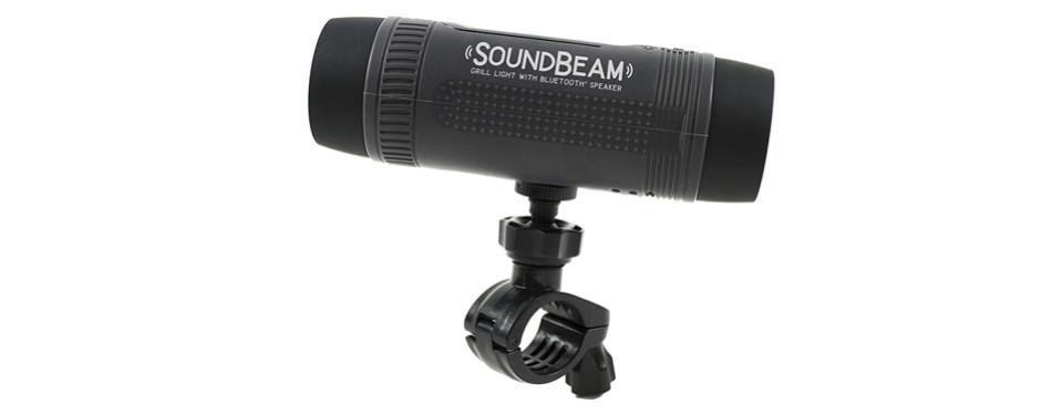 SoundBeam