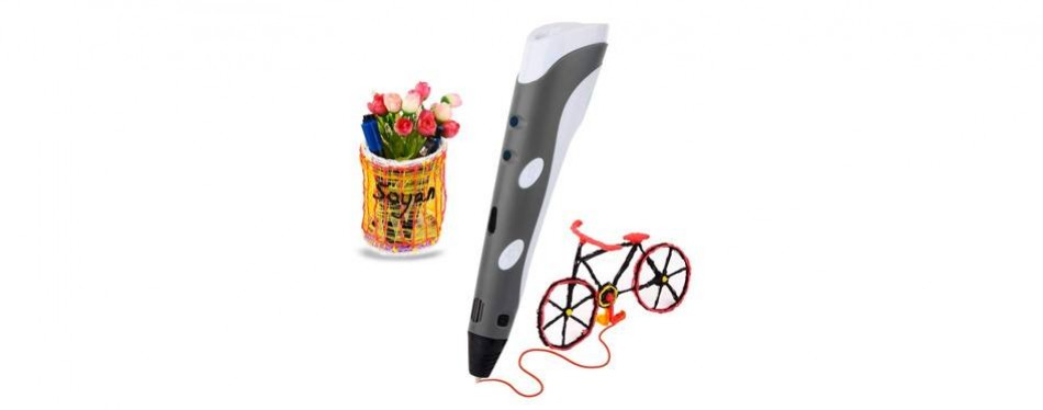 Soyan Standard 3D Printing Pen