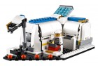 Space Shuttle Explorer LEGO Creator Set