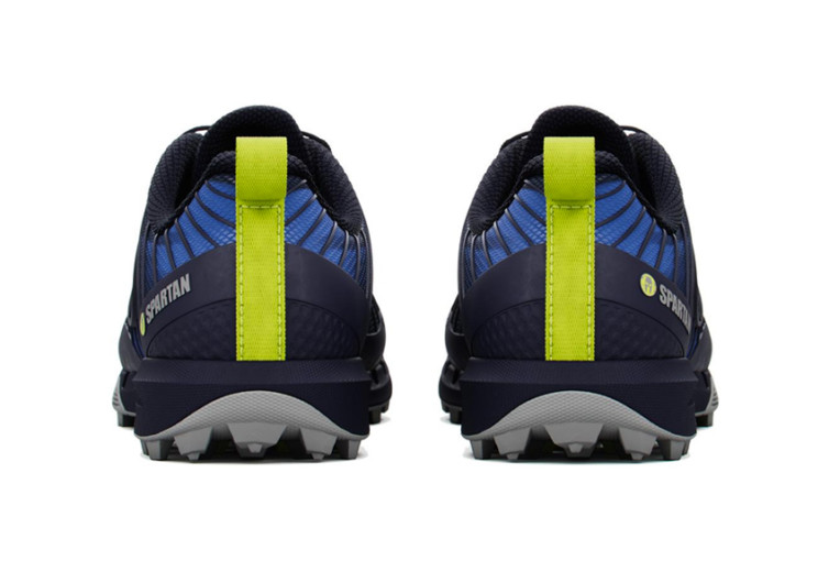 Spartan By Craft RD Pro OCR Running Shoe