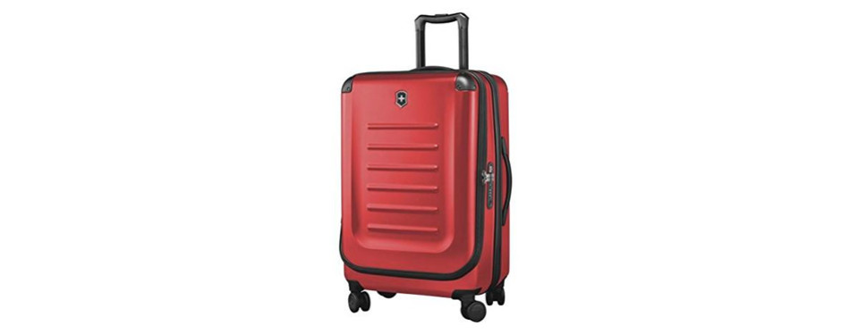 Spectra 2.0 Medium Expandable Spinner Victorinox Luggage Set