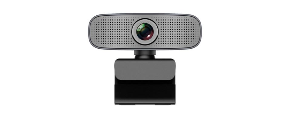 Spedal Webcam Streaming Webcam
