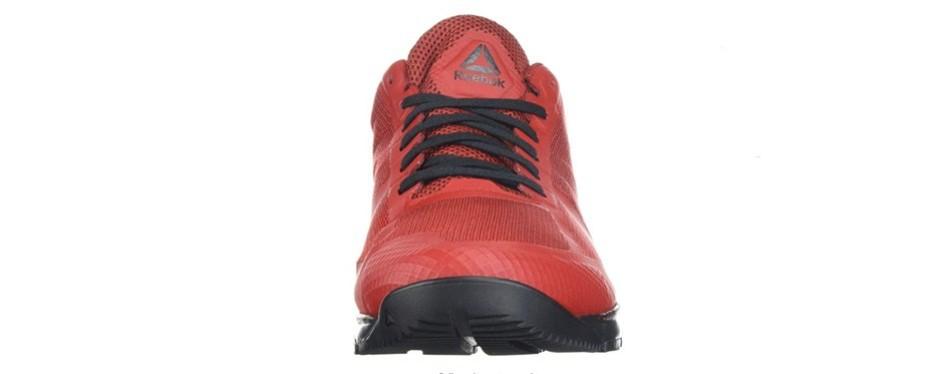 Speed Tr 2.0 Sneaker