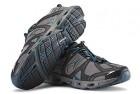 Speedo Men's Hydro Comfort 4.0 Water Shoe