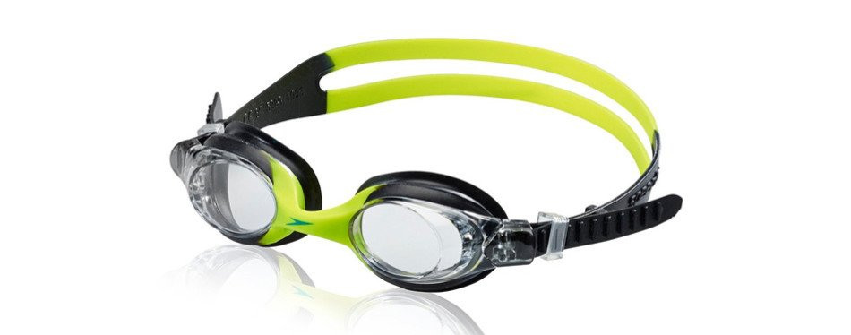 Speedo Skoogles Kids Swim Goggles