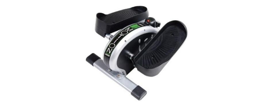 Stamina Peddler InMotion E1000 Elliptical Machine Trainer