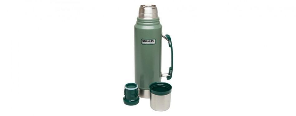 Stanley Classic Vacuum Flask