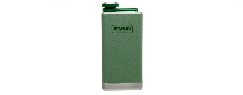 Stanley Adventure Flask