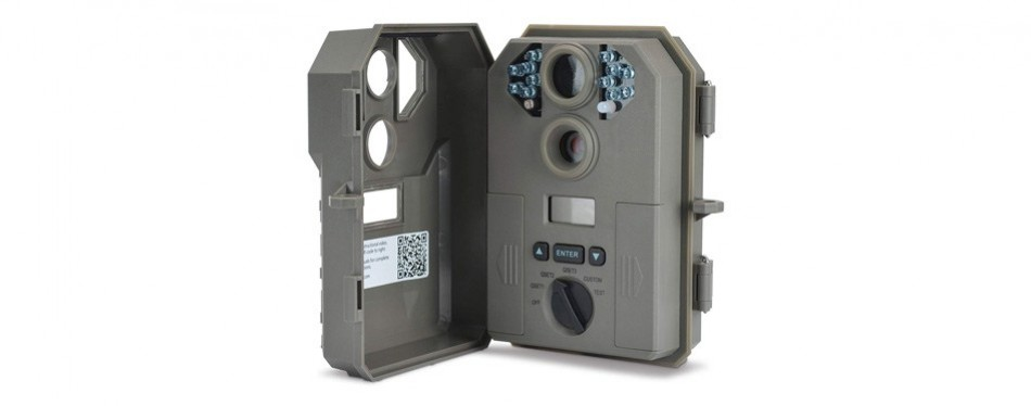 Stealth Cam Megapixel Digital Scouting