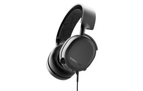 SteelSeries Arctis 3 - All-Platform Gaming Headset