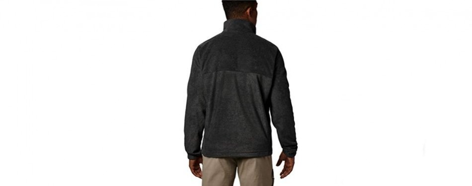 Steens Mountain Full Zip 2.0 Columbia Jacket