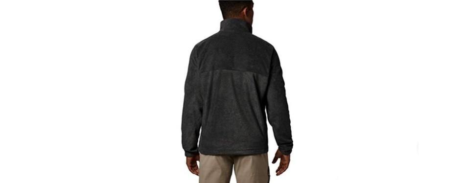 Steens Mountain Full Zip 2.0 Columbia Jacket