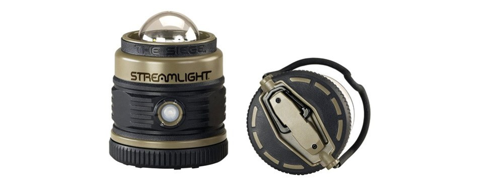 Streamlight 44931 Camping Lantern