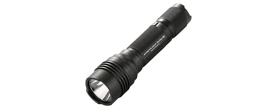 Streamlight ProTac HL 750 Flashlight