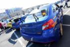 Subaru WRX STI Type RA