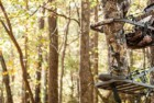 Summit Hunting Tree Stand Viper SD