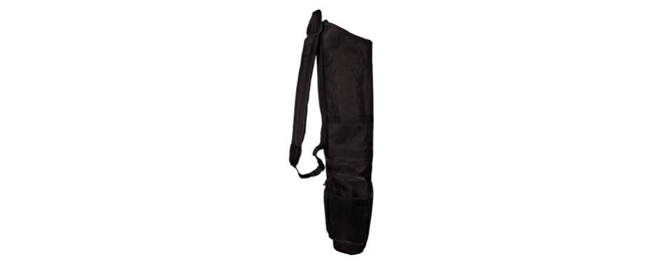 Sunday Lightweight Carry Bag