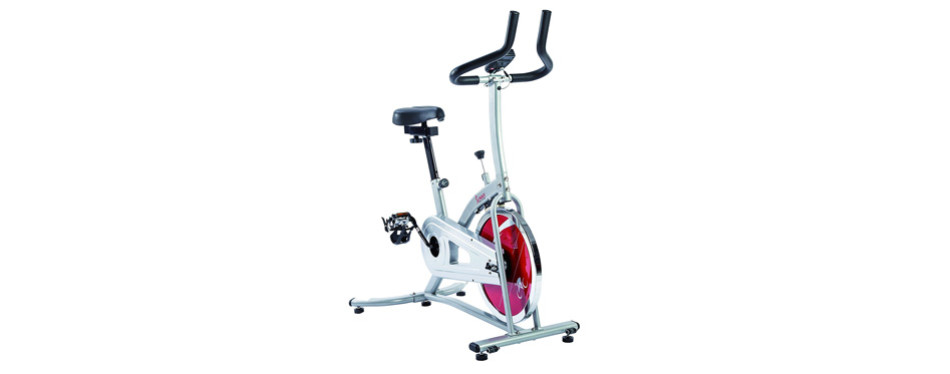 Sunny Health And Fitness Cycling Bike