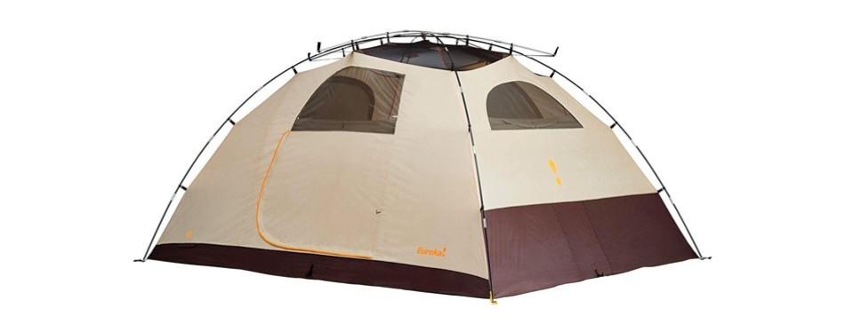Sunrise Java Eureka Tent