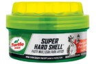 Super Hard Shell Paste