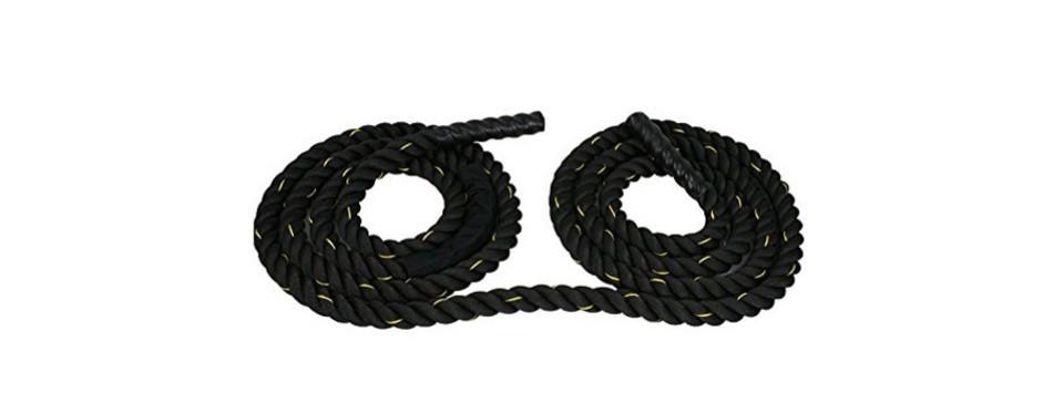 Super deal Battle Ropes