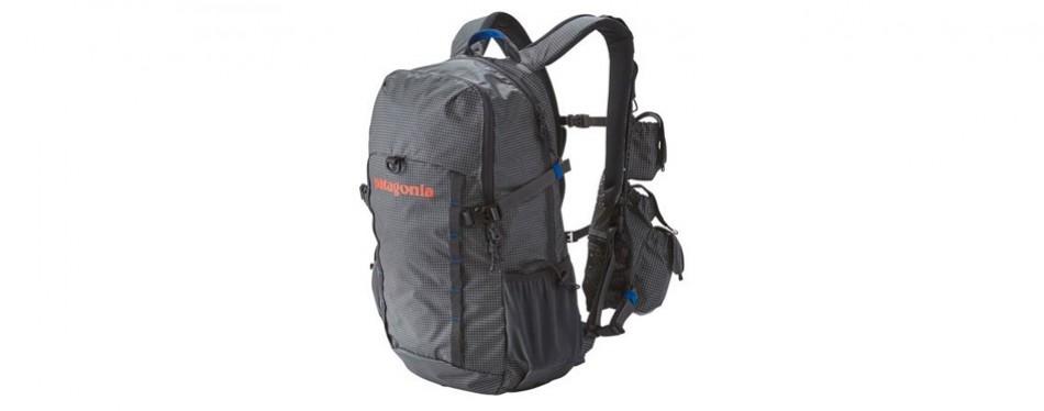 Sweet Pack Vest 28L