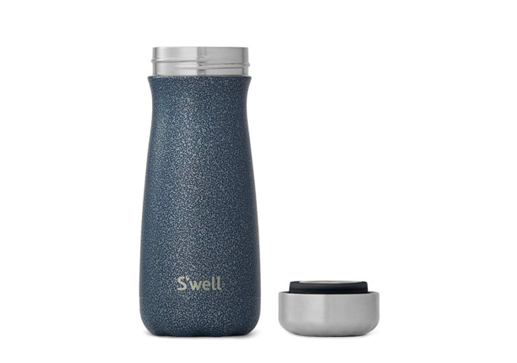 Swell Coffee Travel Mug