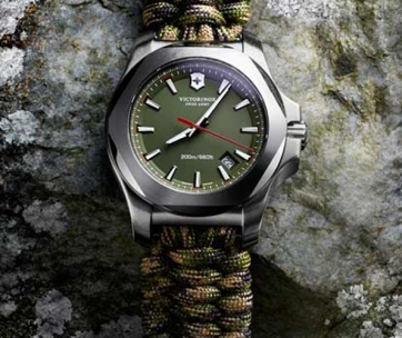 Best Victorinox Swiss Army Watches
