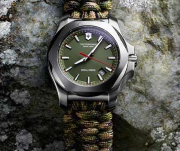 Best Victorinox Swiss Army Watches