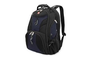 SwissGear Travel Gear 1900 ScanSmart Backpack