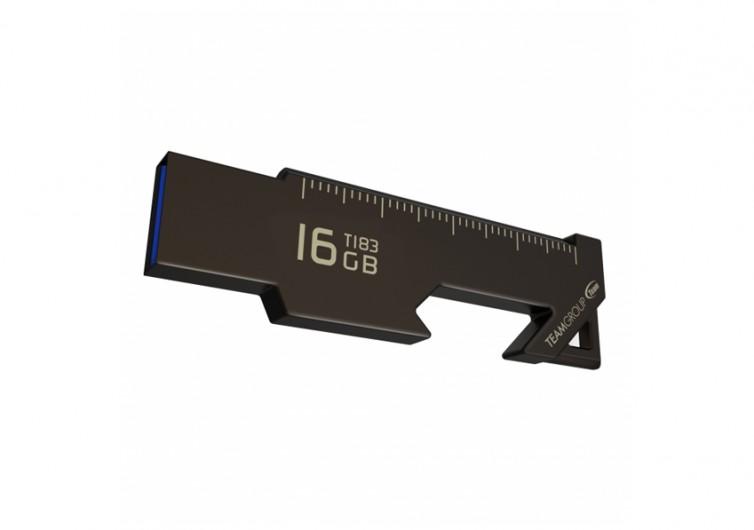 T183 USB Multitool