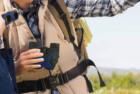 TOP Gift Compact Shock Proof Binoculars for Kids